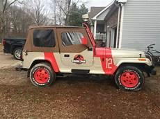 car maintenance manuals 1994 jeep wrangler interior lighting 1994 jeep wrangler sahara yj project jeep classic jeep wrangler 1994 for sale