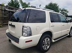automobile air conditioning service 2009 mercury mountaineer lane departure warning 2009 mercury mountaineer premier 4dr suv v6 in little ferry nj grand used cars inc