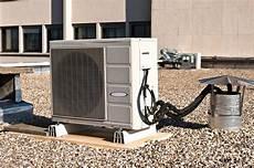 prix pac air air bien choisir sa pompe 224 chaleur air eau bienchezmoi