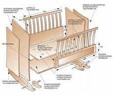 come costruire una per neonati fai da te di multistrato bricoportale fai da te e