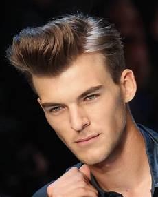 let s hear it for the boys brown sugar hair beauty blog