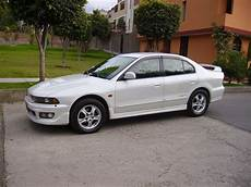 how to learn all about cars 1999 mitsubishi mirage auto manual 1999 mitsubishi galant information and photos momentcar