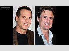 Bill Paxton Bill Pullman,Bill Paxton's family files wrongful death suit – CNN,Brain dead 1990|2020-07-06