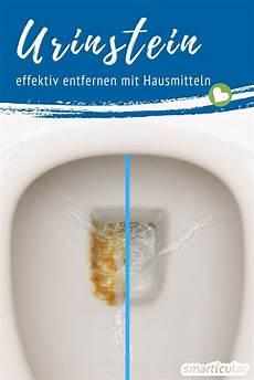 geschirrspüler reinigen mit backpulver urinstein effektiv entfernen mit hausmitteln so bleibt