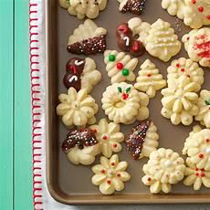 150 Of The Best Cookies Taste Of Home