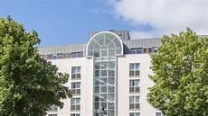 Hotel Ramada Flensburg 3 Hrs Sterne Hotel Bei Hrs Mit