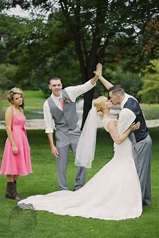 38 Most Funniest Wedding Pictures On The