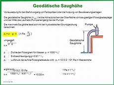 m3 berechnen trinkmenge berechnen trinkmenge berechnen
