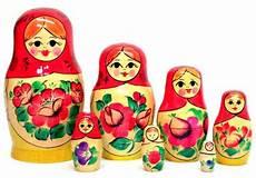 russische puppen ineinander for ukraine matryoshka doll