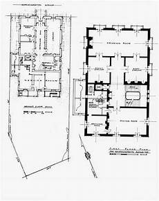 clarence house floor plan pictures 2 clarence moore house canadian chancery