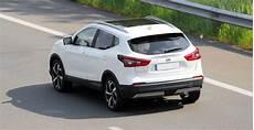 Nissan Qashqai 2 1 6 163 Ch L Essai Et Les 24 Avis