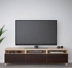 Media Furniture Entertainment Units Tv Tables