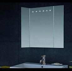spiegel 3 teilig klappbar 302863