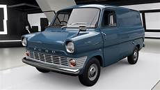 ford transit oldtimer ford transit forza motorsport wiki fandom powered by wikia