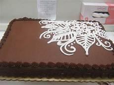 709 best birthday sheet cakes images on pinterest birthday sheet cakes decorating cakes and