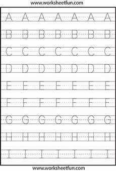 letter tracing 3 worksheets printable worksheets pinterest tracing worksheets och alphabet