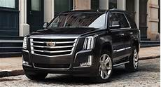 2020 cadillac escalade concept interior esv 2019 and