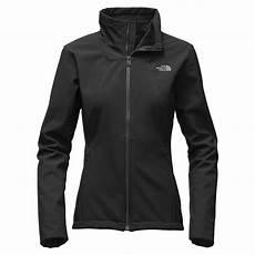 the apex chromium thermal jacket s glenn