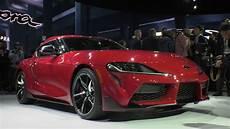 Los Ultimos Autos Para El 2020 Y 2021 Presentados En En