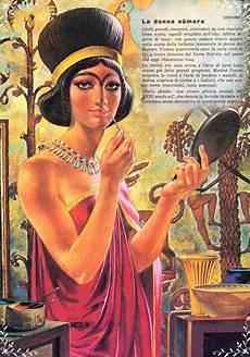 donna persiana le donne nel mondo comicsando image