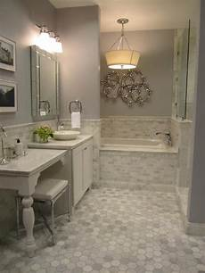 Light Gray Bathroom Floor Tile 37 light gray bathroom floor tile ideas and pictures