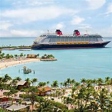cruises family cruises disney vacations disney cruise line