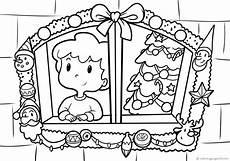 Jahreszeiten Malvorlagen Xl Weihnachten 187 Malvorlagen Xl