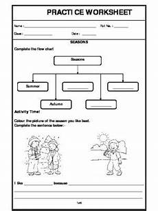 seasons and weather worksheets 2nd grade 14864 seasons seasons worksheets 2nd grade worksheets worksheets