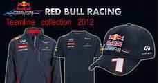 2012 kleding en bull gpworld news