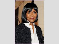 Cicely Tyson Net Worth,How Disney chairman Bob Iger makes and spends money: net|2021-02-01