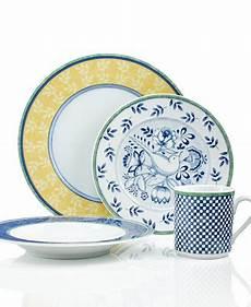 villeroy boch dinnerware switch 3 collection