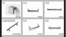 Cabinet Knobs Singapore by Modular Handles Handle Systems Products Vivo Systems