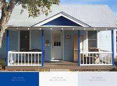 best home exterior color combinations and design ideas blog schemecolor com