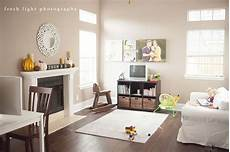 sherwin williams perfect greige home home decor family room decorating