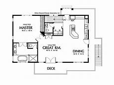 craftsman carriage house plans 2nd floor plan craftsman style house plans carriage