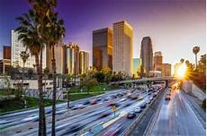 temperature los angeles best time to visit los angeles california weather other travel tips
