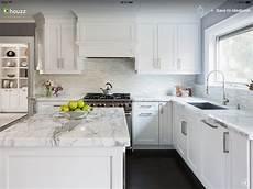 Houzz Kitchen Backsplash White Kitchen Houzz Modern Kitchen Design Backsplash