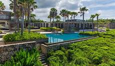 bali luxury villas agoda singapore hotels bali luxury villas 5 star bali resorts alila villas