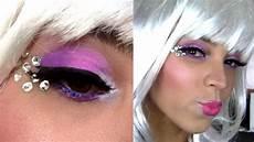 enchanted princess makeup tutorial
