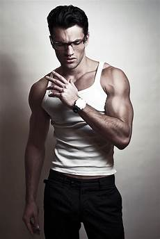 male fitness model male modeling male modeling advice and industry news