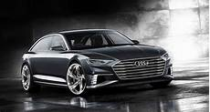 2017 audi a8 photos informations articles bestcarmag
