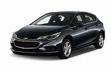 2018 Chevrolet Cruze Lt 2018 chevrolet cruze reviews and rating motor trend