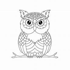 pin by jen on coloring pages with images owl coloring
