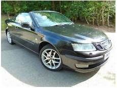 how to learn about cars 2007 saab 42072 regenerative braking saab cars for sale ebay