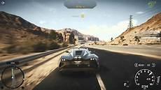 Need For Speed Rivals Ps4 D 233 Tente Et Pr 233 Sentation Du
