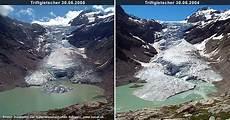 zerstörte natur vorher nachher raonline edu alpine landschaft im wandel gletscherseen
