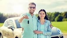 gmf pret auto options et garanties de l assurance protection juridique gmf