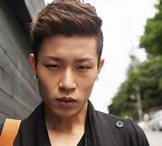 20 asian hairstyle for men mens hairstyles 2018