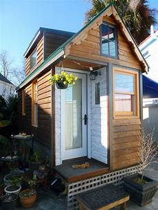 five tiny house misconceptions