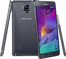 samsung galaxy note 4 32gb sm n910v android smartphone